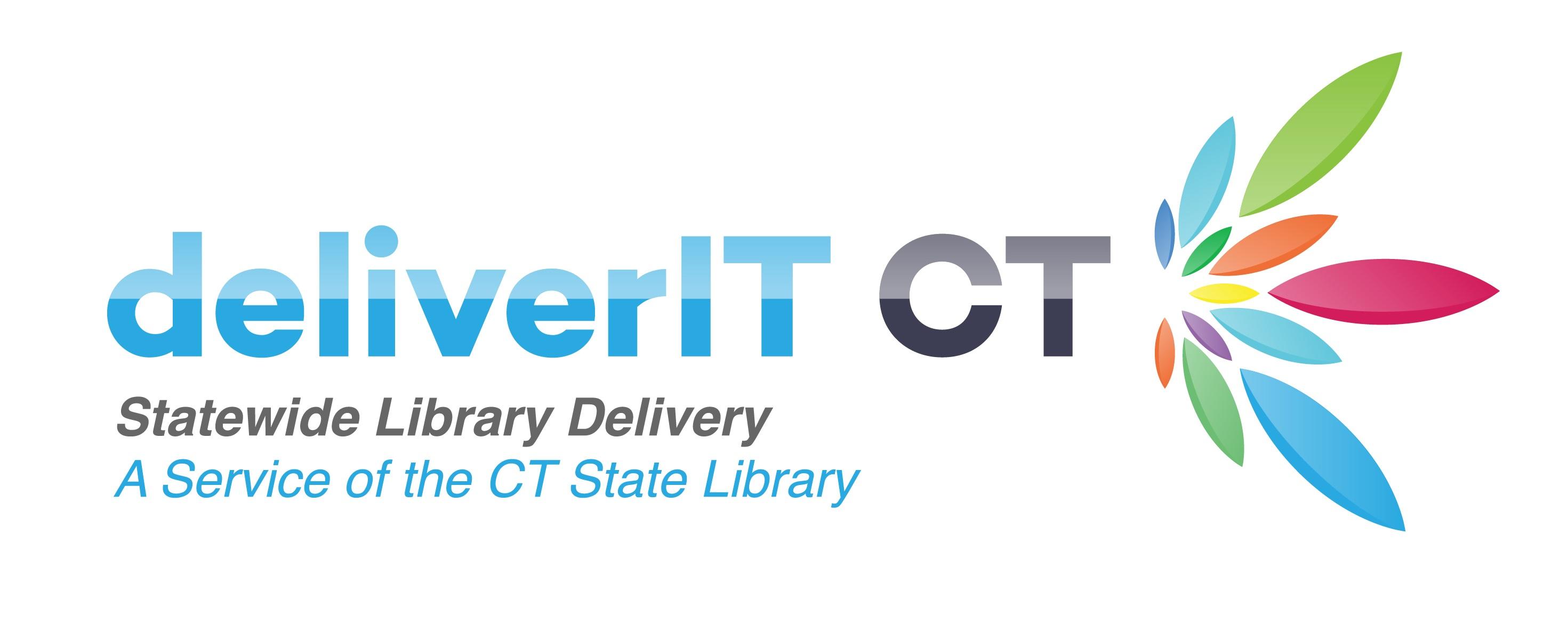 Goshen Connecticut Public Library   Online Services
